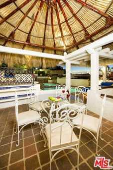 40 Villa Las Ranas - Photo 9