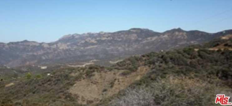 1550 Decker Canyon Road - Photo 9