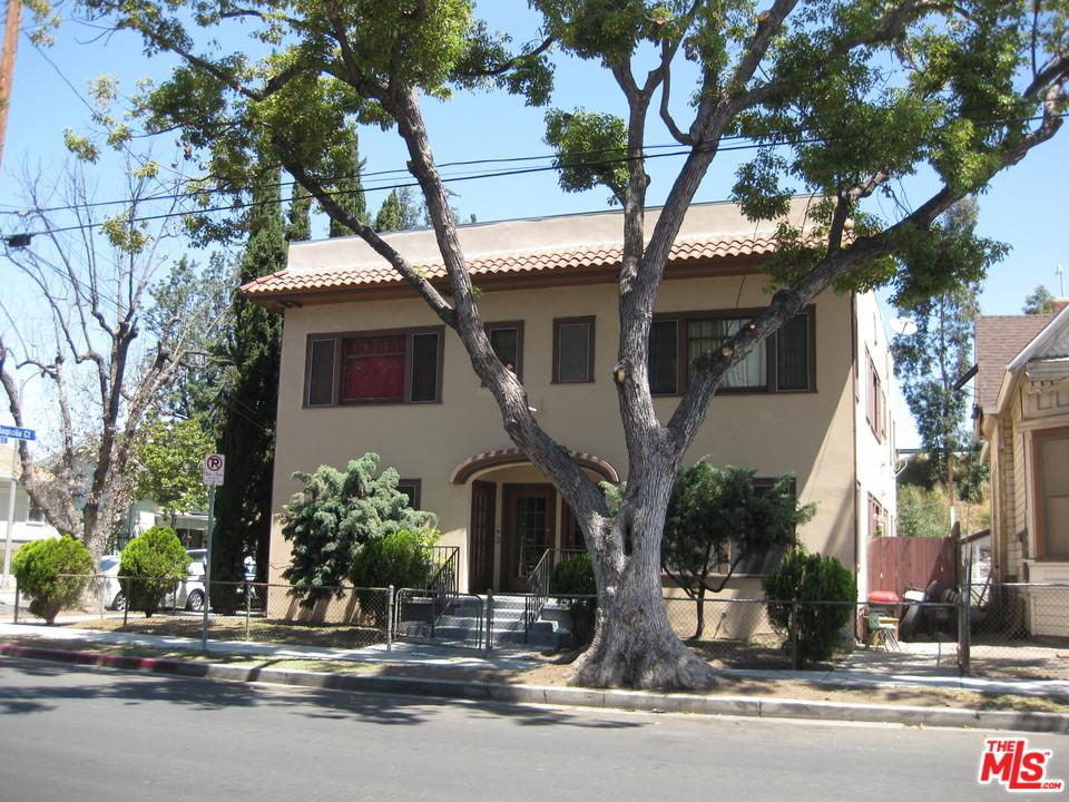 2134 magnolia ave los angeles ca 90007 mls 17 234364 for Mls rentals los angeles