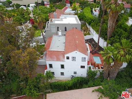 2037 Holly Hill Terrace - Photo 45