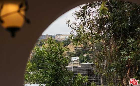 2037 Holly Hill Terrace - Photo 7