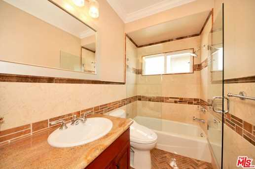 5215 Bellaire Ave - Photo 33
