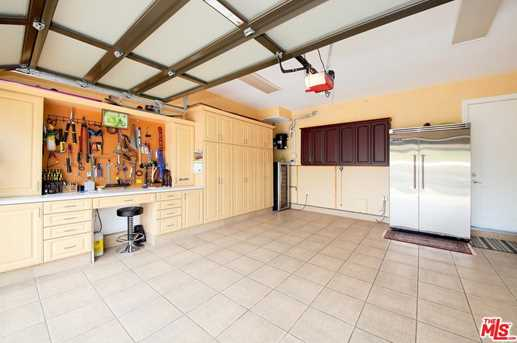 5215 Bellaire Ave - Photo 49
