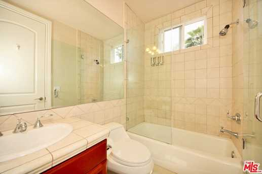 5215 Bellaire Ave - Photo 41
