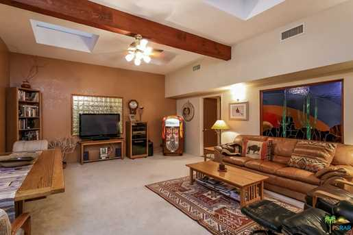 63455 Ruby Dr - Photo 11
