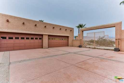 63455 Ruby Dr - Photo 13