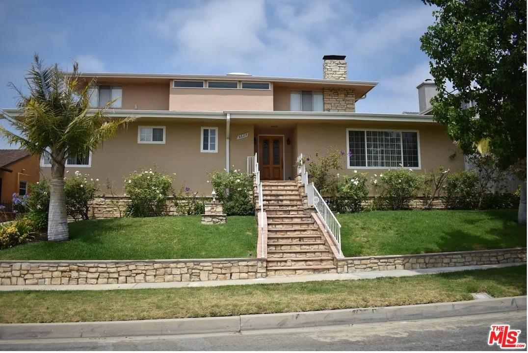 5627 s chariton ave los angeles ca 90056 mls 17 254096 for Mls rentals los angeles