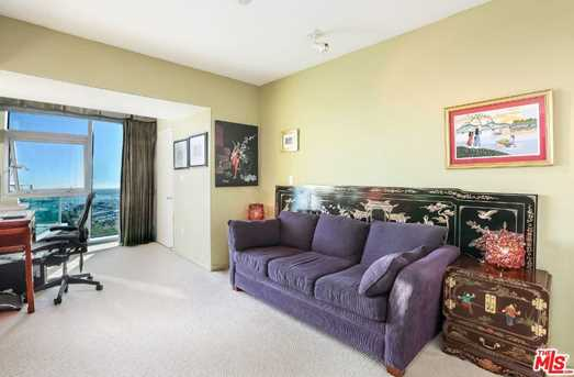 13600 Marina Pointe Dr #1901 - Photo 11