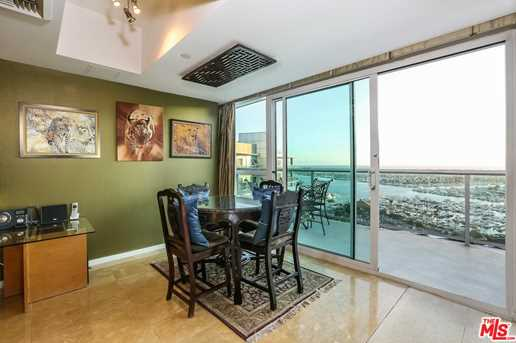 13600 Marina Pointe Dr #1901 - Photo 5