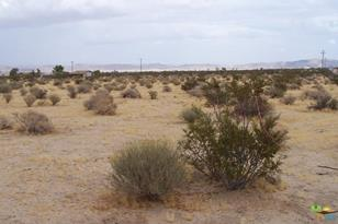 0 Gold Nugget Rd - Photo 1
