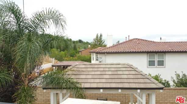 26571 Oak Terrace Pl - Photo 7