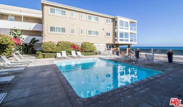 22626 Pacific Coast Hwy #14 - Photo 1