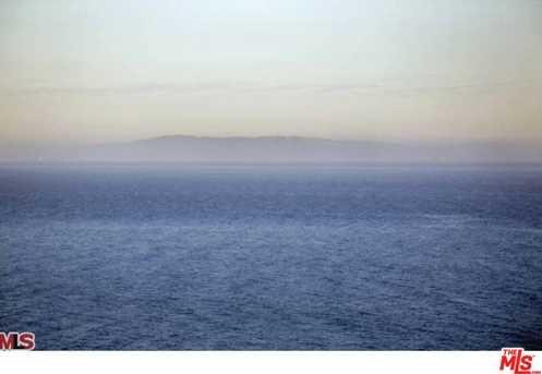 18133 Coastline Dr #2 - Photo 1
