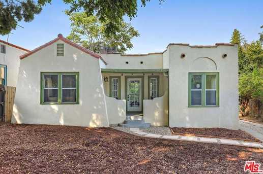 1363 Montecito Circle - Photo 1