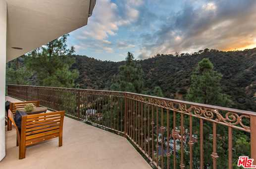 1643 Clear View Dr - Photo 40
