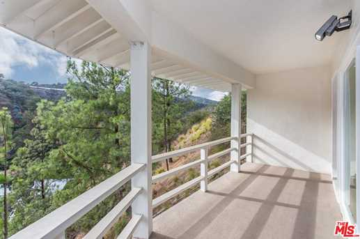 1643 Clear View Dr - Photo 27