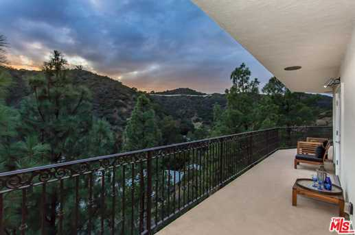 1643 Clear View Dr - Photo 45