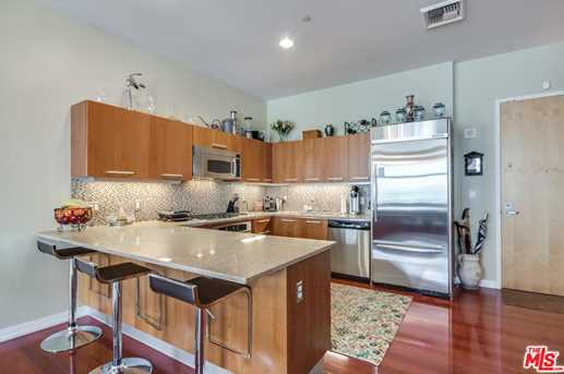 801 S Grand Ave #1402 - Photo 7