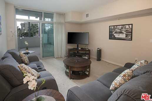 13700 Marina Pointe Drive #315 - Photo 1
