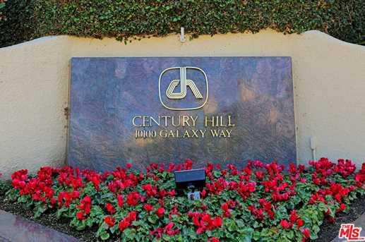 2238 Century Hl - Photo 22
