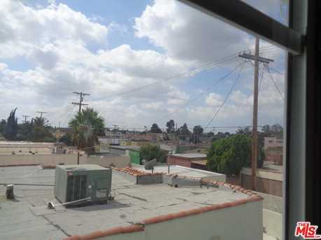 8109 S Mariposa Ave - Photo 15