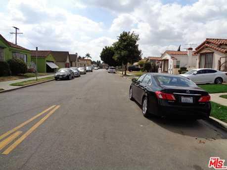 8109 S Mariposa Ave - Photo 22