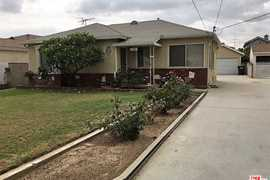 5451 Santa Anita Avenue Temple City Ca 91780 Mls