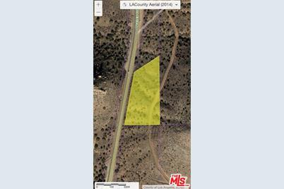 33540 Vac/Angeles Forest Hwy/V Dr - Photo 1