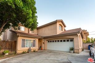 8524 Lindley Ave - Photo 1