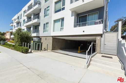 7857 W Manchester Ave #203 - Photo 1