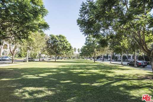 5625 Crescent Park #130 - Photo 45