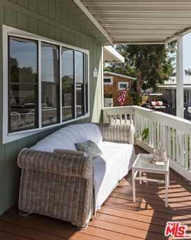 114 Paradise Cove - Photo 18