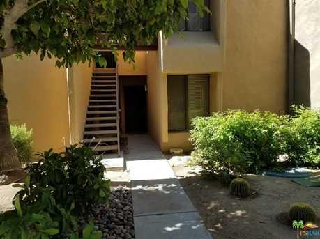 1655 E Palm Canyon Dr #317 - Photo 11