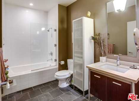 1155 S Grand Ave #506 - Photo 16