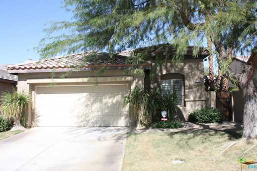 82750 Matthau Dr - Photo 1
