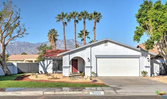 31055 San Eljay Ave - Photo 20