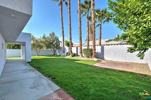 31055 San Eljay Ave - Photo 25