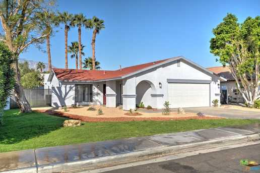 31055 San Eljay Ave - Photo 21