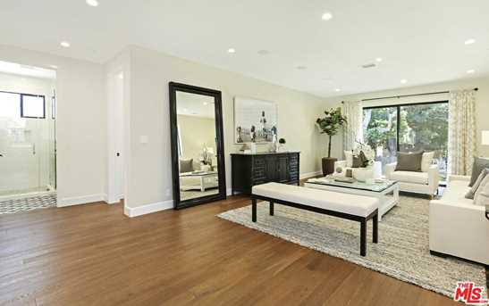 11010 Ayres Ave - Photo 11