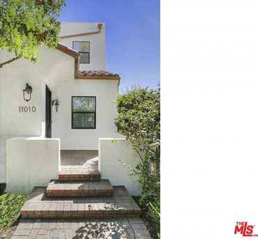 11010 Ayres Ave - Photo 3