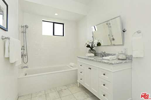 11010 Ayres Ave - Photo 27