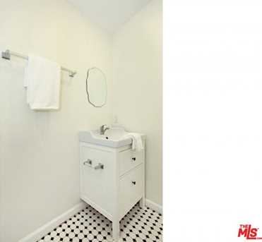 11010 Ayres Ave - Photo 35