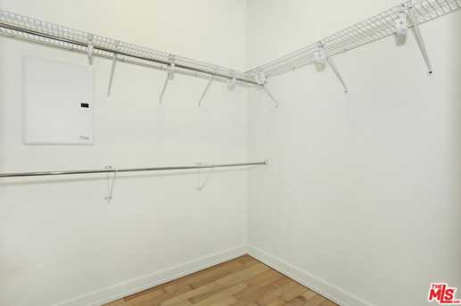 645 W 9th St #306 - Photo 18