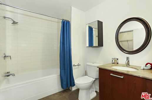 645 W 9th St #306 - Photo 17
