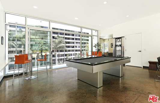 645 W 9th St #306 - Photo 21