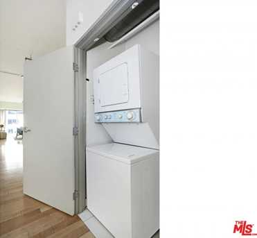 645 W 9th St #306 - Photo 19