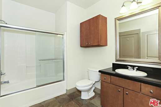 24507 Town Center Dr #7417 - Photo 21