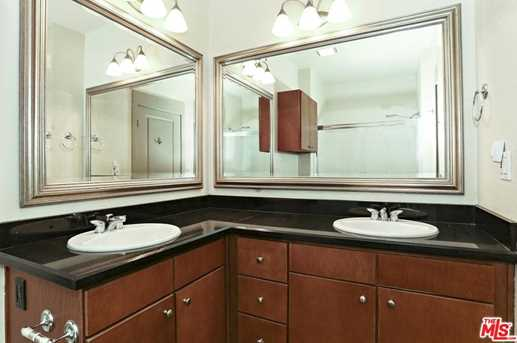 24507 Town Center Dr #7417 - Photo 19