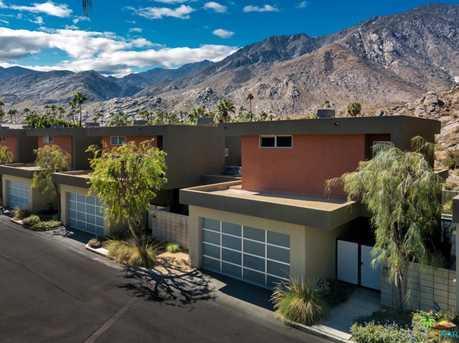2819 S Palm Canyon Dr - Photo 2