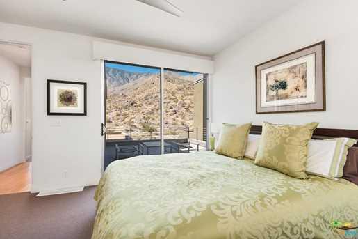 2819 S Palm Canyon Dr - Photo 28